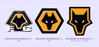 SportslensComp Wolves 2020 01 200x96 - Bringing the Wolves' crest to 2020
