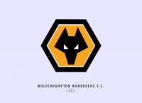 SportslensComp Wolves 2020 03 200x145 - Bringing the Wolves' crest to 2020