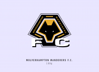 SportslensComp Wolves 2020 04 200x145 - Bringing the Wolves' crest to 2020
