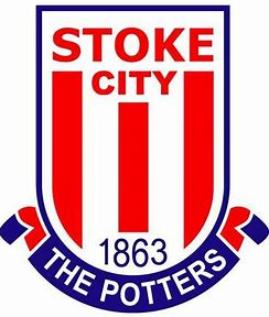 Stoke - Who are promotion contenders in the Championship?