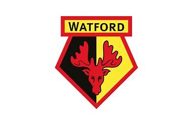 Watford1 - Who are promotion contenders in the Championship?