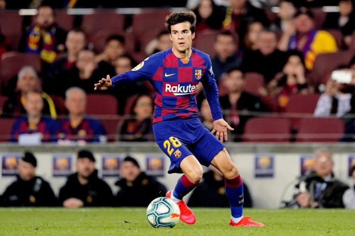 960x0 - It's Time For Ronald Koeman to Give Riqui Puig a Chance