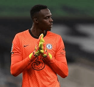 Mendy - Top 5 signings that have impressed so far