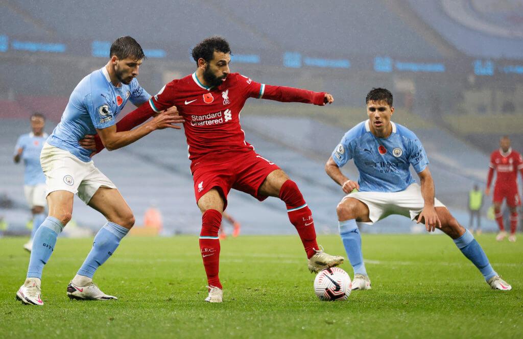 Predicted Liverpool Starting Line Up Vs Atalanta Tv Info Live Stream Sportslens Com