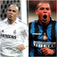pjimage 1 200x200 - 5 Legends Who Have Donned Both Real Madrid & Inter Milan Colours
