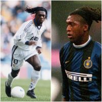 pjimage 2 200x200 - 5 Legends Who Have Donned Both Real Madrid & Inter Milan Colours