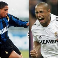 pjimage 200x200 - 5 Legends Who Have Donned Both Real Madrid & Inter Milan Colours