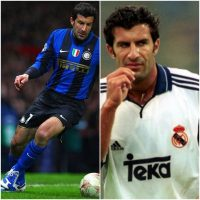 pjimage 3 200x200 - 5 Legends Who Have Donned Both Real Madrid & Inter Milan Colours