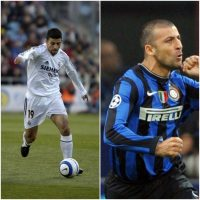 pjimage 4 200x200 - 5 Legends Who Have Donned Both Real Madrid & Inter Milan Colours