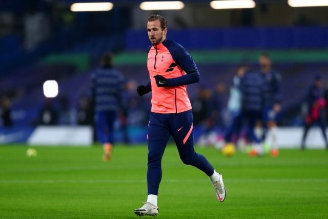 Crystal Palace boss lauds Jeffery Schlupp's versatility after stalemate with Tottenham