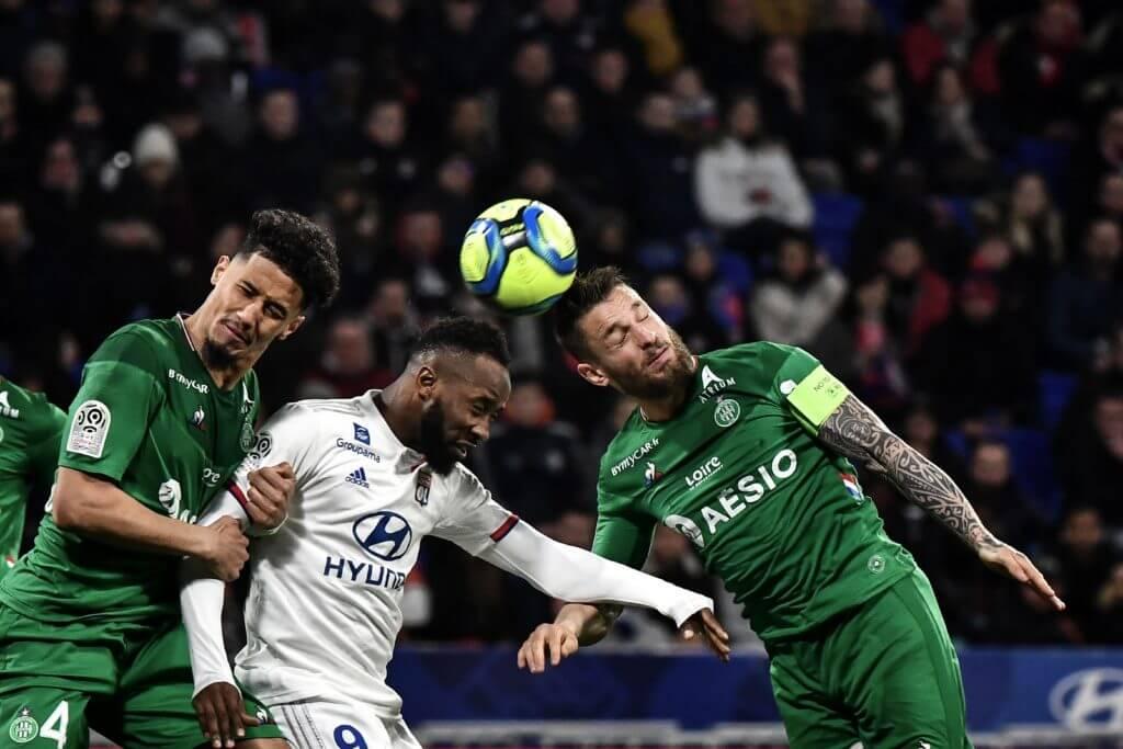 Report Nice Keen On Signing Arsenal Defender William Saliba Sportslens Com