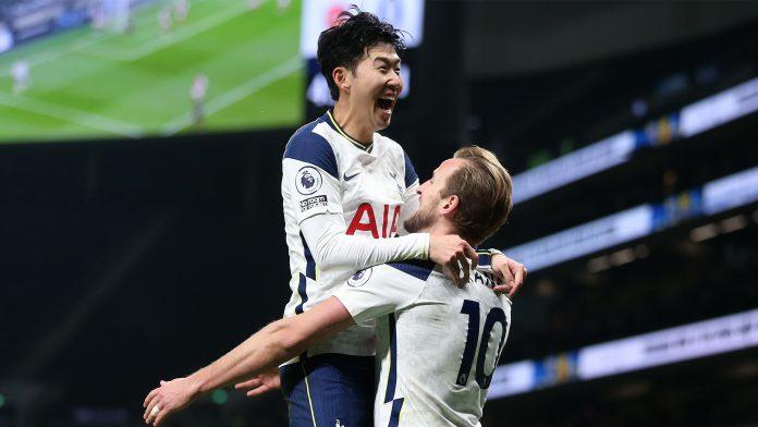 Tottenham-hotspur.jpg-arsenal