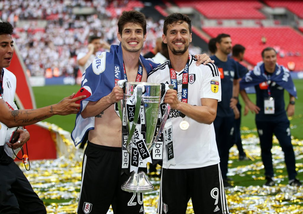 aston villa v fulham sky bet championship play off final 1024x724 - Lucas Piazon departs Chelsea for Braga