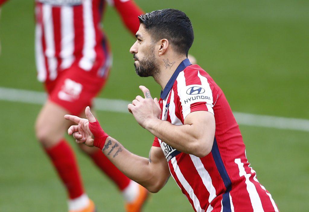 Atletico Madrid Vs Chelsea Preview Team News Predicted Line Ups Sportslens Com