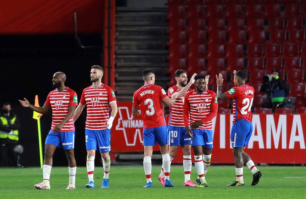Granada vs Molde: Prediction, Lineups, Team News, Betting Tips & Match Previews
