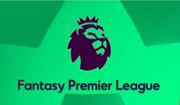 How Do I Check My Fantasy Premier League History Sportslens Com