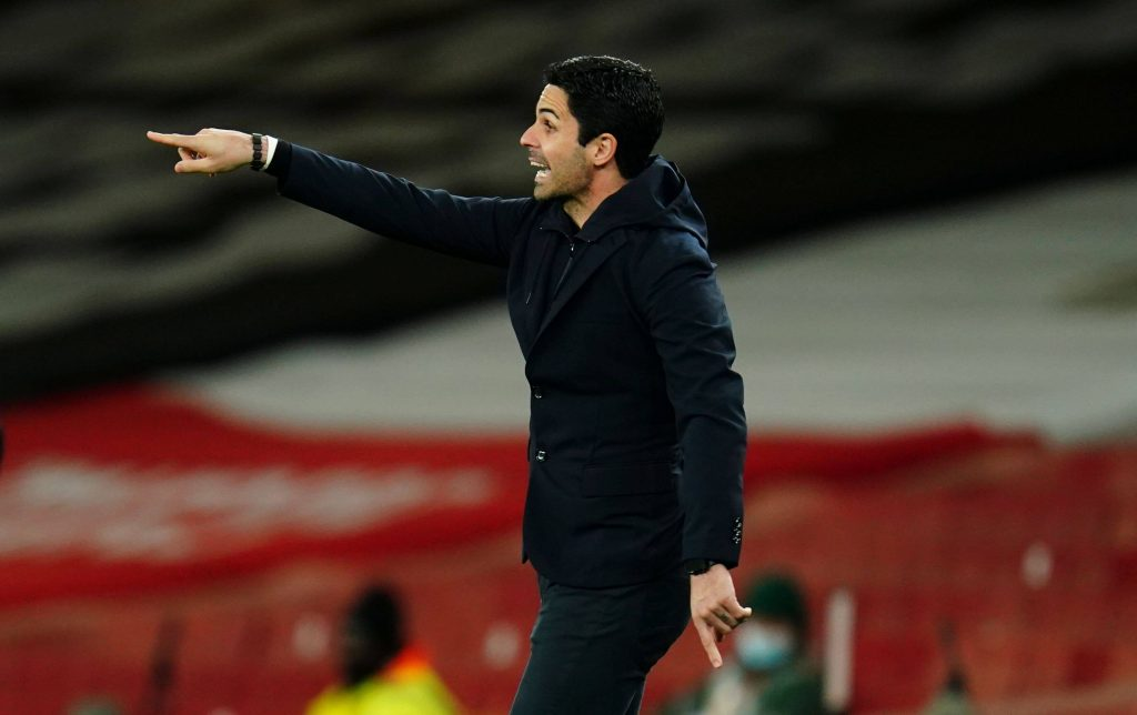 Arsenal vs Slavia Prague-European League preview, team news, expected  lineup – Soccer Sports – Jioforme