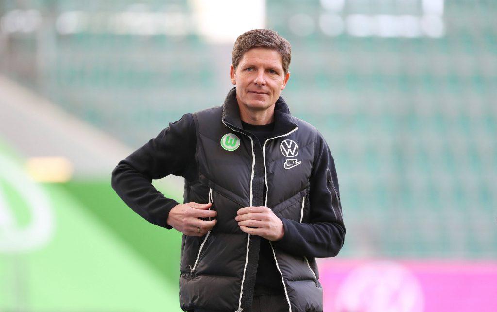 VfL Wolfsburg manager Oliver Glasner on Tottenham Hotspur's managerial list  | Sportslens.com