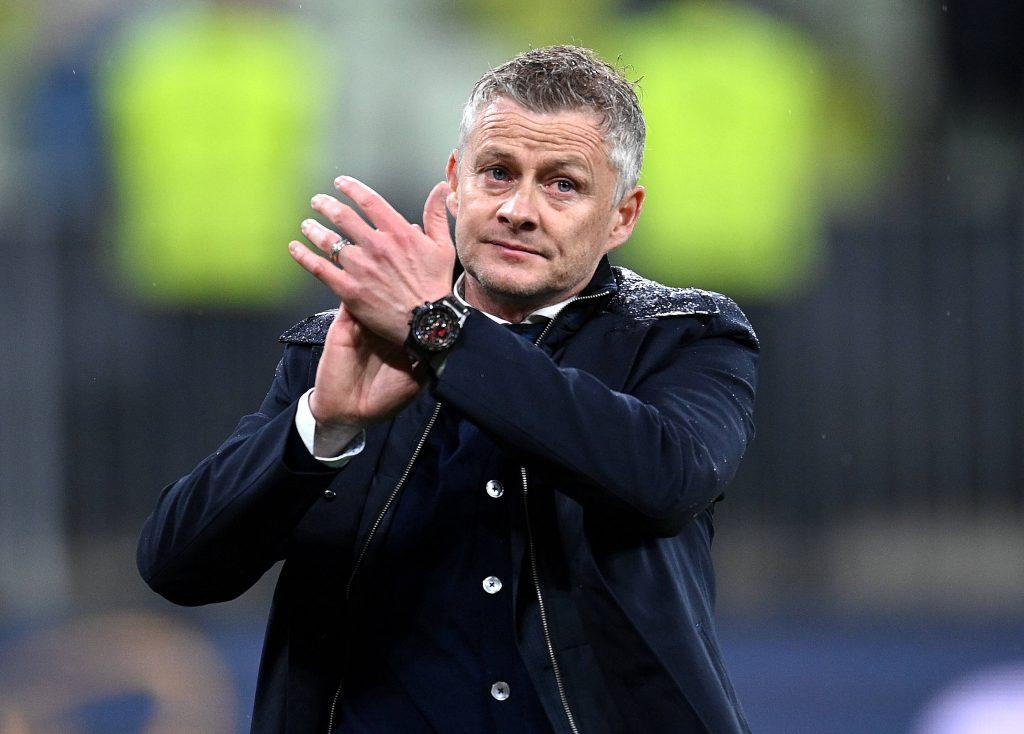 Revue de la saison de Manchester United 2020/21: Solskjaer en a-t-il assez fait? - Europa League