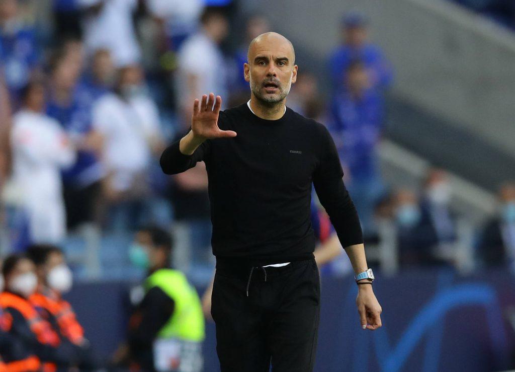 Revue de la saison de Manchester City 2020/21: Deux trophées suffisaient-ils à Guardiola? - Champions League