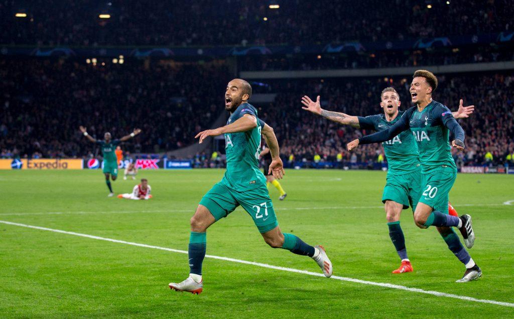 Aucun but à l'extérieur : la décision de l'UEFA est-elle la bonne ? - Foot 2021