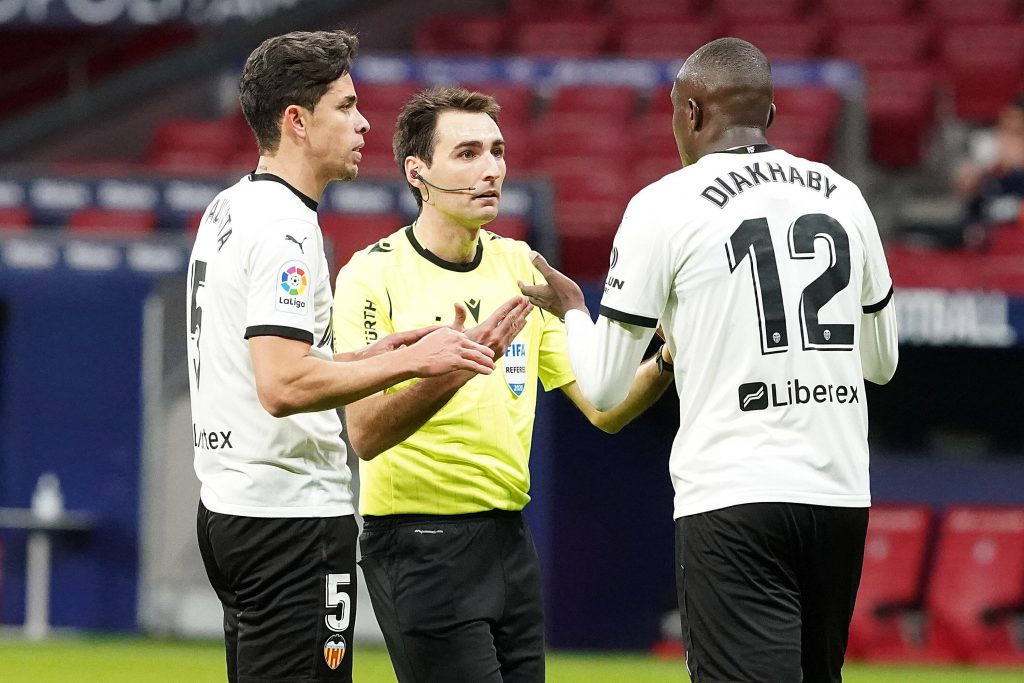 Newcastle vinculado con jugador de la Liga de 24 años, francés interesado en mover PL