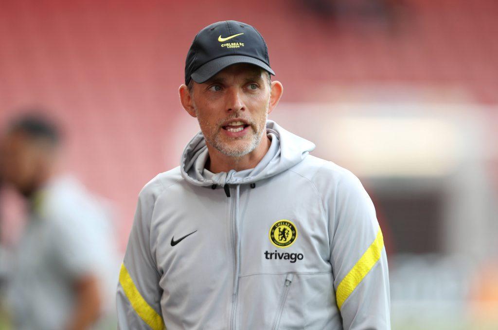 Chelsea vuelve a la senda del triunfo tras la victoria por 3-1 en Southampton