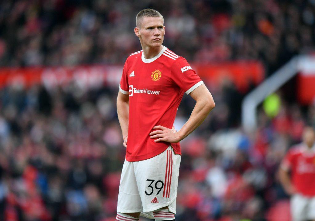 'Es hora de Donny': algunos fanáticos del Manchester United reaccionan tras golpe para la estrella de 24 años