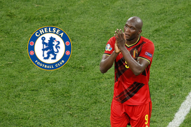 Informe Scout: cómo Lukaku puede desbloquear el título de la Premier League para el Chelsea