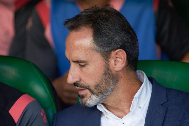 Espanyol vs Alavés transmisión en vivo, vista previa, noticias y predicción del equipo