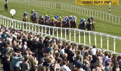 Lucky 15 tips 18 September from Newbury and Ayr
