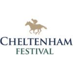 The Cheltenham Festival betting