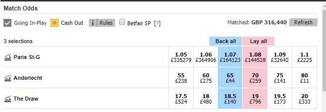 lay-betting-example-1