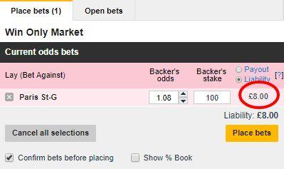 lay-betting-screenshot-2
