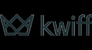 Bet Kwiff Logo