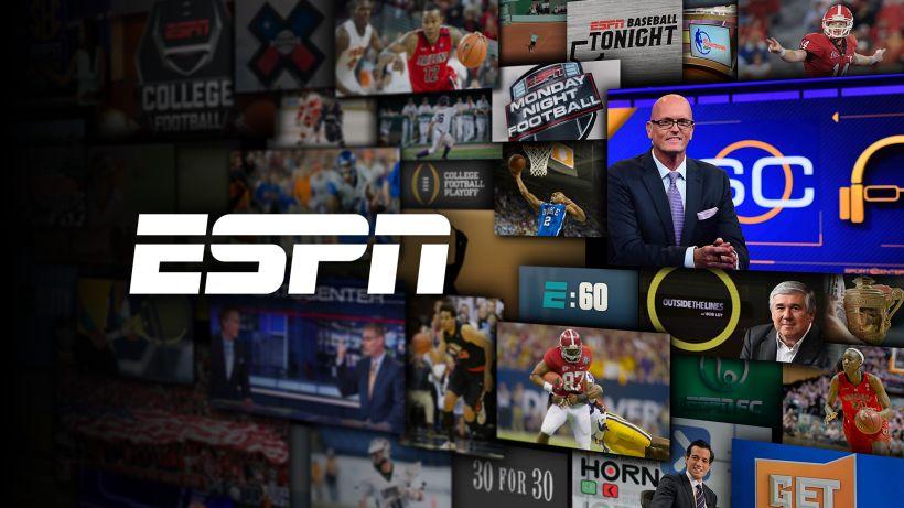 ESPN-sports-streaming