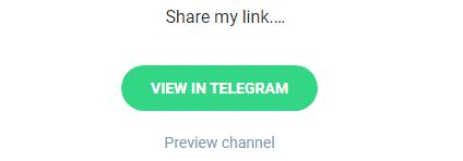 betting tips telegram groups