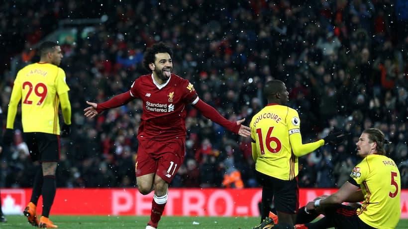 Atletico Madrid vs Liverpool previa, noticias del equipo, pronósticos y predicciones de apuestas